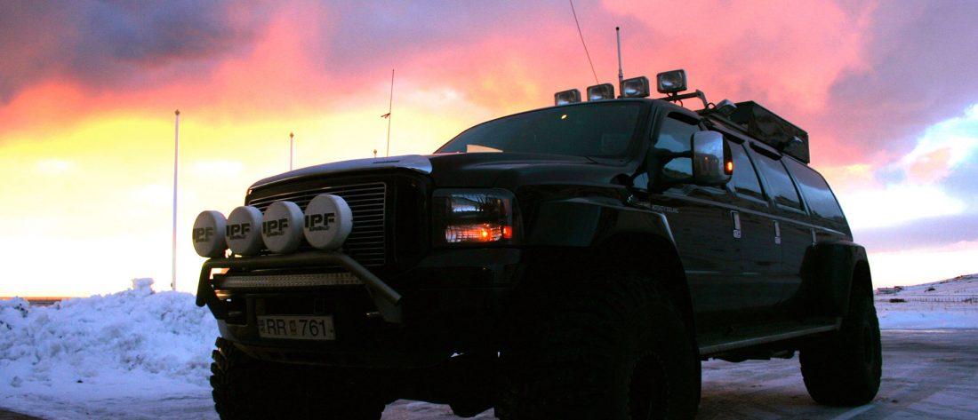 Activity-Iceland-Trucks