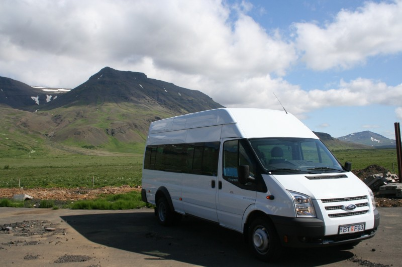 activity tours transit shuttle