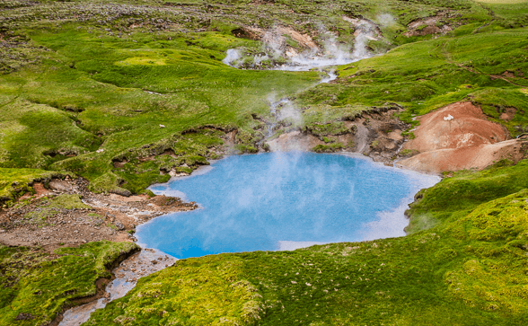 Geothermal tour3