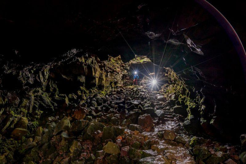 lava-tunnel-midnight