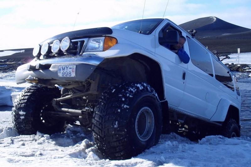 custom buggy
