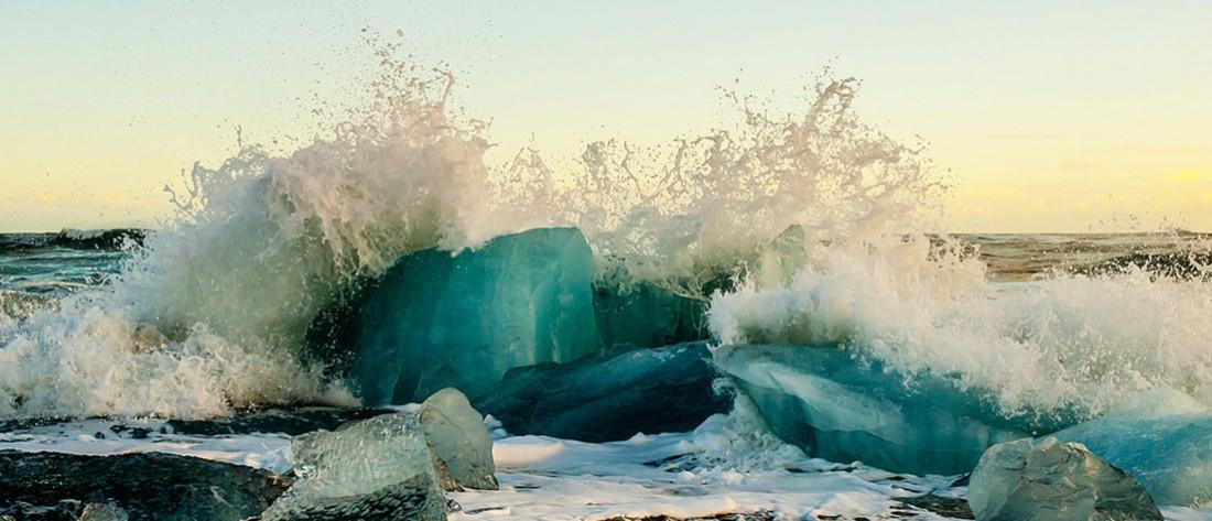 beautiful-nature-water