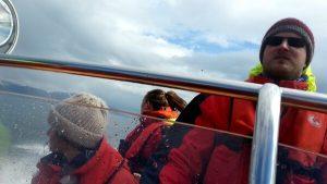 RIB boat tours 04