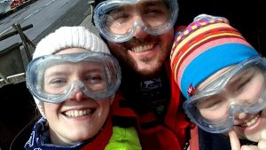 RIB boat tours 05