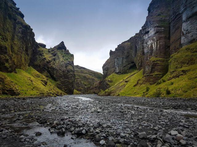 thorsmork-super-jeep-tour-canyon