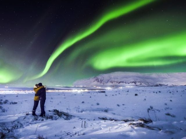 Northern-Lights-Private-Tour