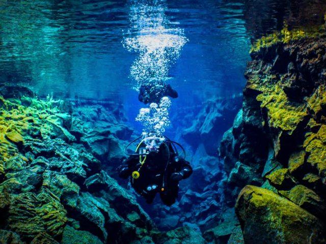 silfra-diving-01