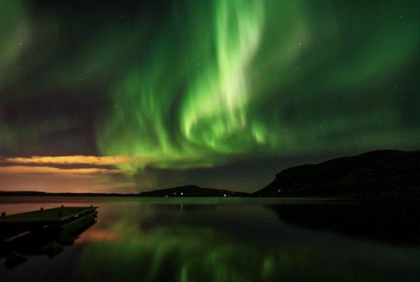 northern-lights-super-jeep-reykjavik