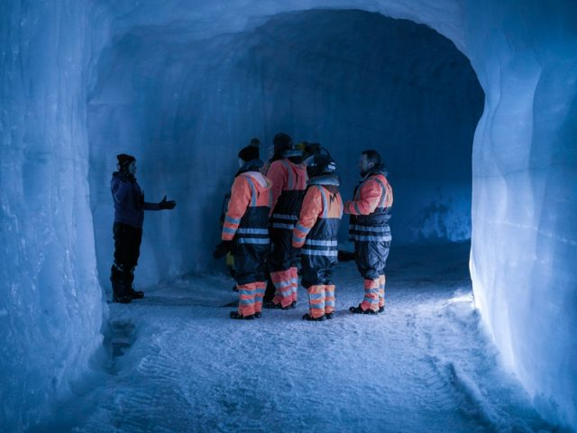snowmobile-man-made-ice-cave01
