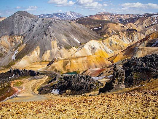 Landmannalaugar-super-jeep-tour-feat