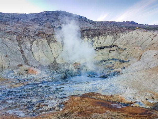 geothermal-snorkeling-04