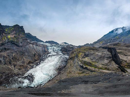 south-coast-eyjafjallajokull-gigjokull