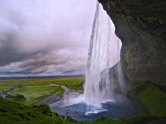 south-coast-eyjafjallajokull-tour-seljalandsfoss