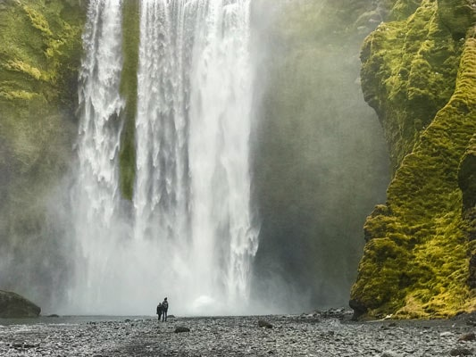 south-coast-super-jeep-tour-skogafoss
