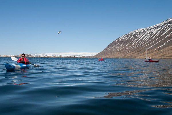 calm-water-kayaking-isafjordur-02