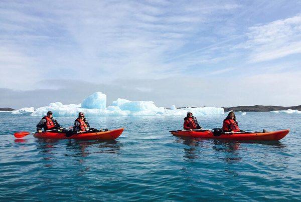 glacier-kayaking-tour-03
