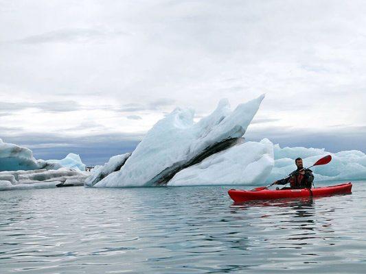 glacier-kayaking-tour-04
