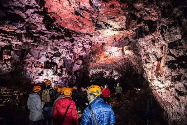 lava-tunnel-standard-01