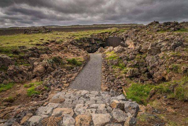 lava-tunnel-standard-05
