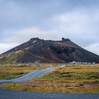 private-snaefellsnes-tour-saxholl-crater