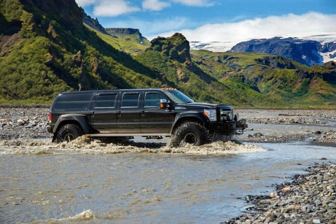 Thorsmork-super-jeep-tour