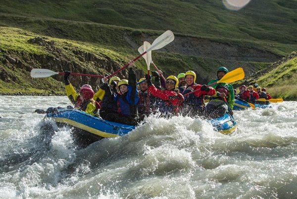 family-rafting-05