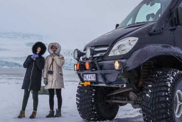 blue-ice-cave-tour-vatnajokull-03