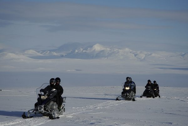 express-snowmobile-tour-from-reykjavik-03
