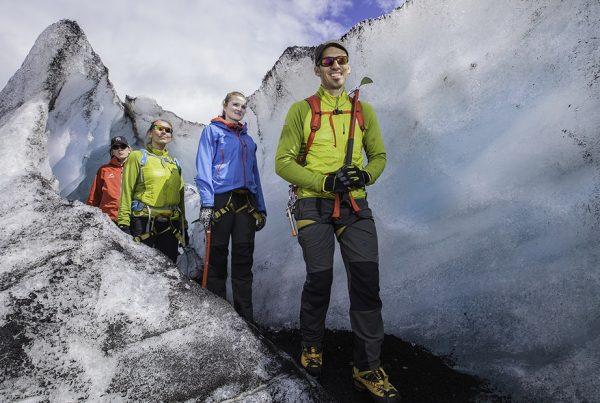 glacier-exploration-04