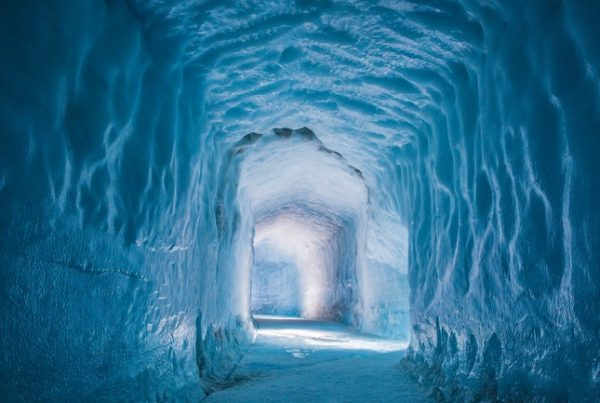 into-and-above-the-glacier-01