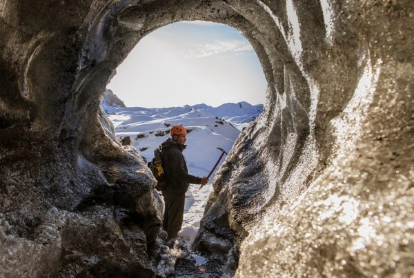 katla-ice-cave-tour-from-vik-01