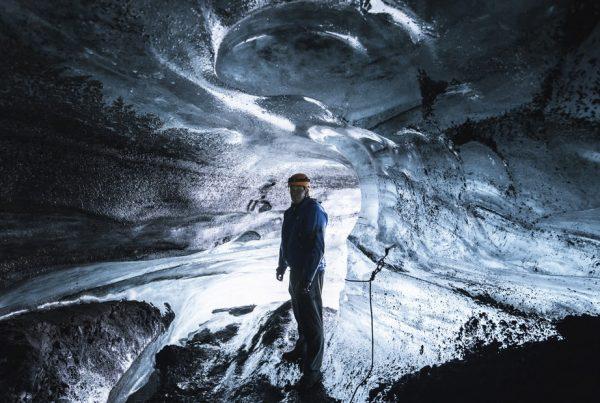katla-ice-cave-tour-from-vik-03