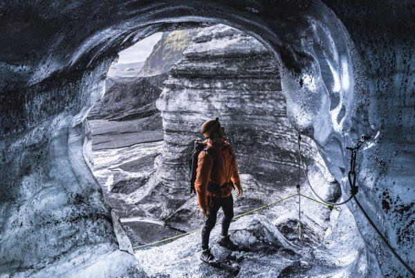 katla-ice-cave-tour-from-vik-06