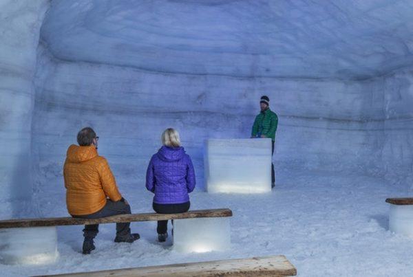 langjokull-ice-cave-experience-02