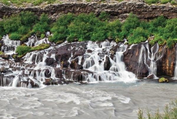 langjokull-ice-cave-experience-04
