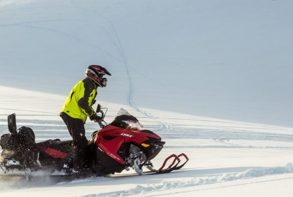 snowmobile-and-ice-cave-tour-from-reykjavik-04