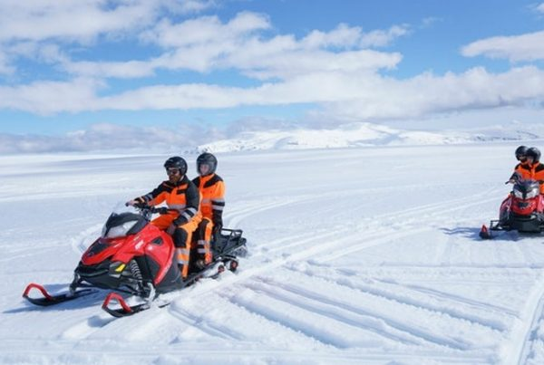snowmobile-and-ice-cave-tour-from-reykjavik-06