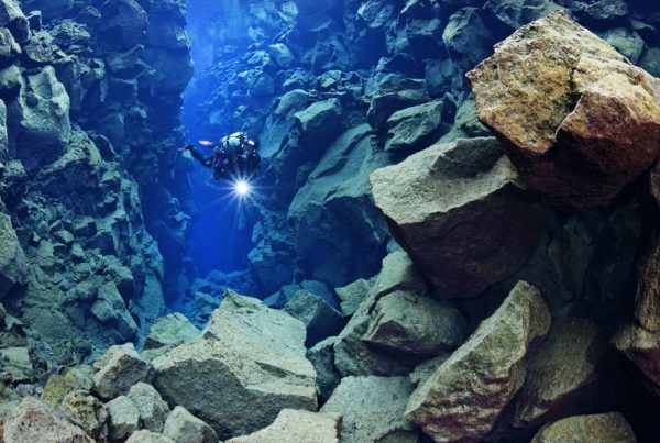 diving-silfra-05