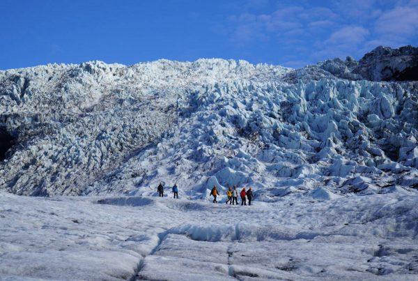 glacier-discovery-01