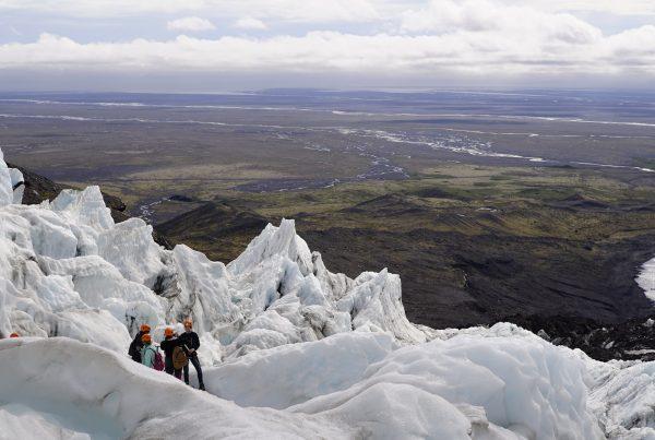 glacier-discovery-02