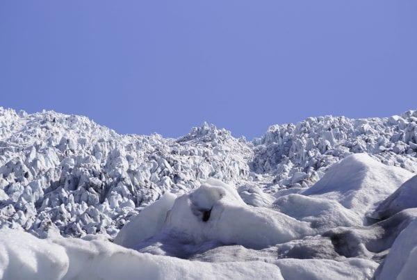 glacier-discovery-04
