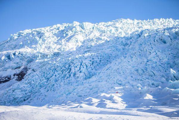 iceland-glacier-adventure-04
