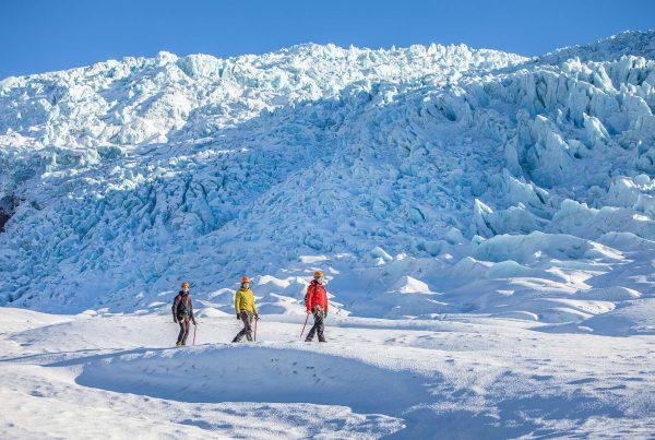 iceland-glacier-adventure-06