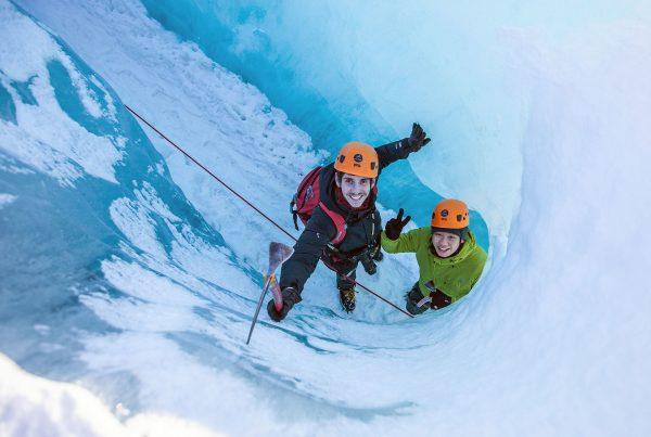 iceland-glacier-adventure-07
