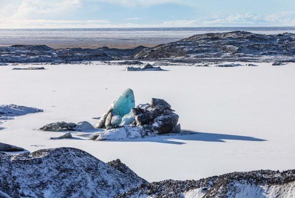 iceland-glacier-adventure-08