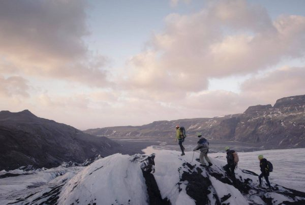 south-coast-and-glacier-hike-from-reykjavik-02