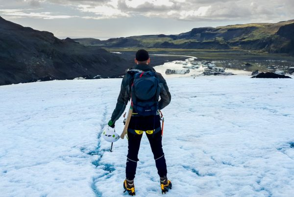 south-coast-and-glacier-hike-from-reykjavik-04