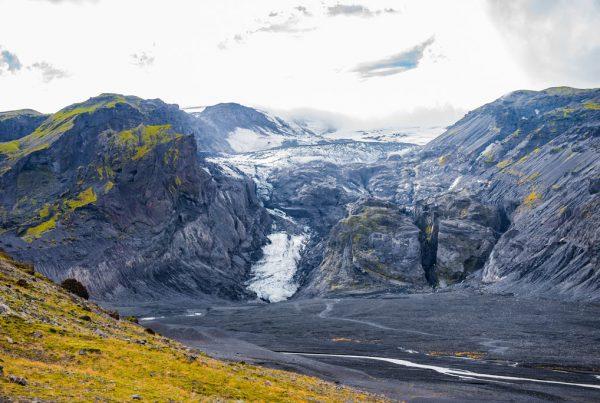 Iceland-Private-South-coast-tour-Gigjokull---SS1