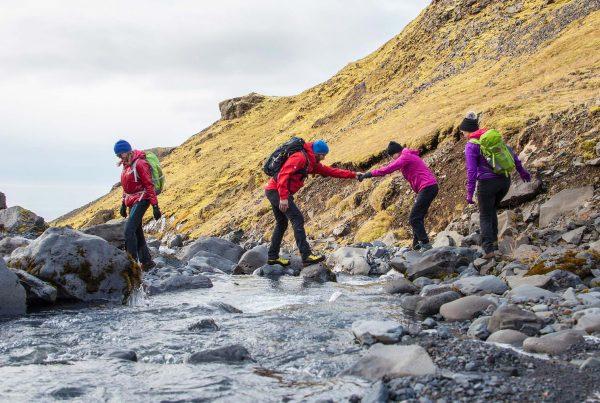 glacier-panorama-trail-04
