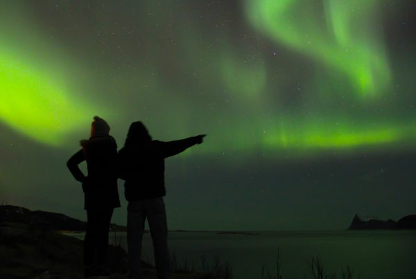 iceland-private-northern-lights-tour-02